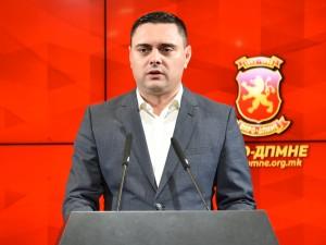 Mitko Jancev GLAVNA SLIKA 24JAN2018