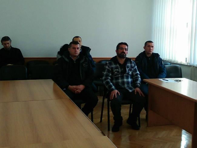Munir Pepikj vo Apelacija Skopje za zhalba 11jan17 - Meta
