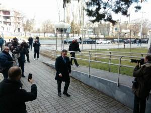 NIkola Gruevski 1 sud TNT 24jan18 - Meta