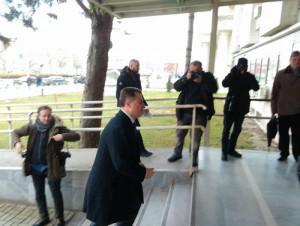 NIkola Gruevski sud TNT 24jan18 - Meta
