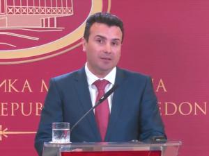 Zoran Zaev 3