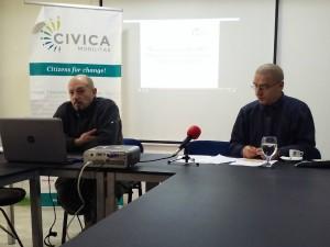 Dejan Georgievski i Stole Naumov CRM 2fev18 - Meta