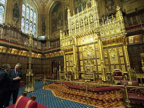 Domot na Lordovite - Velika Britanija 2013 - Wikimedia Commons