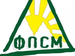 Federacija na planinarski sportovi na Makedonija