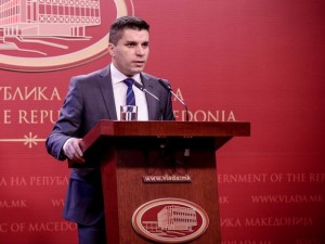 Ljupco Nikolovski