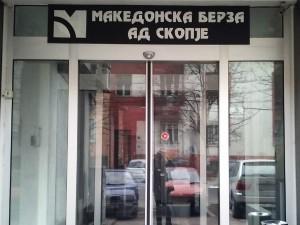 Makedonska berza 7fev18 - Meta