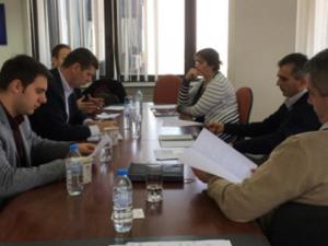 ZNM i Komisija za pristap do informacii od javen karakter 1fev18 - ZNM