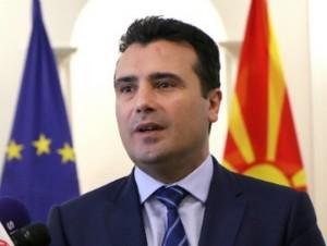 Zoran-Zaev1