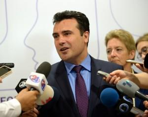 Zoran-Zaev1-860x680