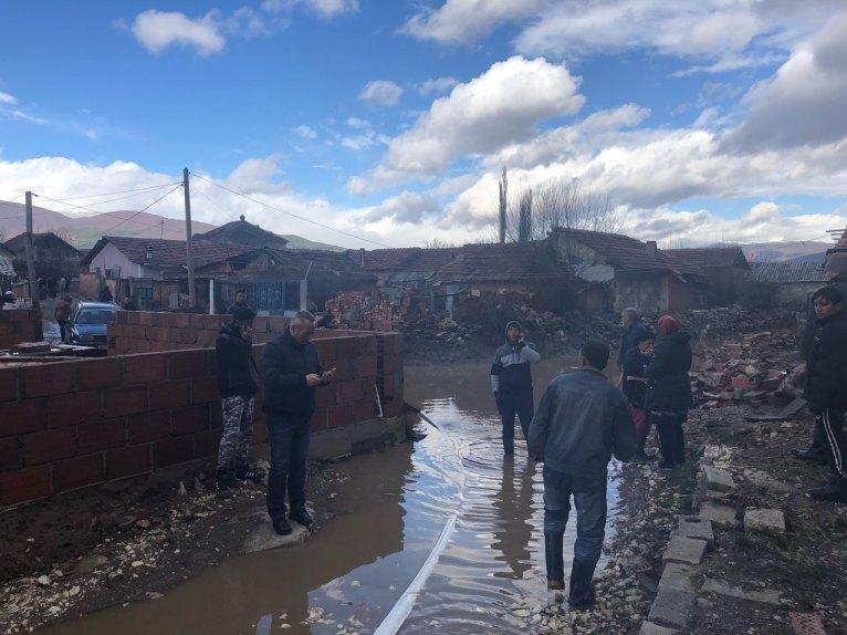 poplava kicevo