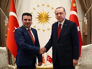 zaev erdogan sredba