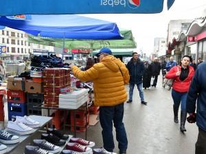Bit-pazar pres (4)