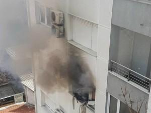 Bomba masakr programer Belgrad 12mar18