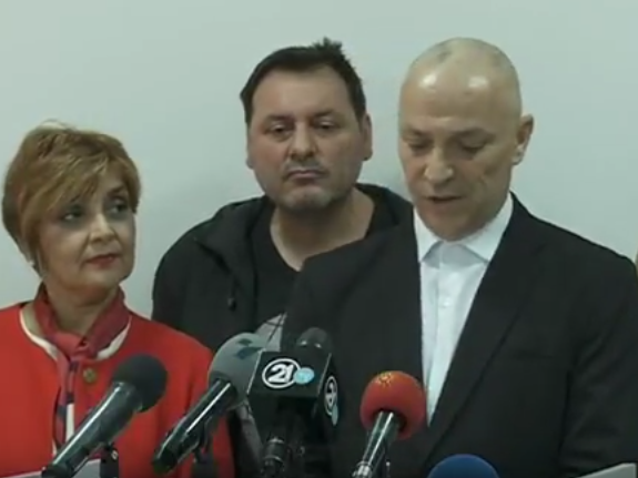 Frakcija VMRO-DPMNE pres 12mar18 - screenshot