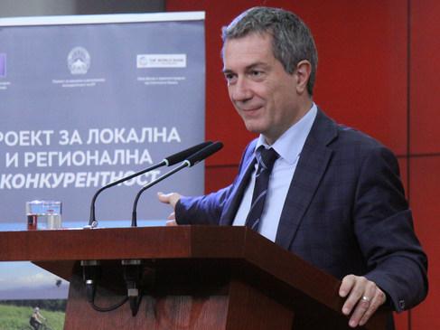 Nikola Bertolini
