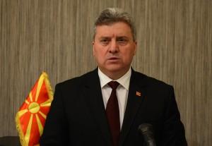 PRM Ivanov