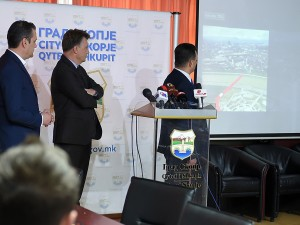 Pres-Nov koridor i mostt na Vardar (3)