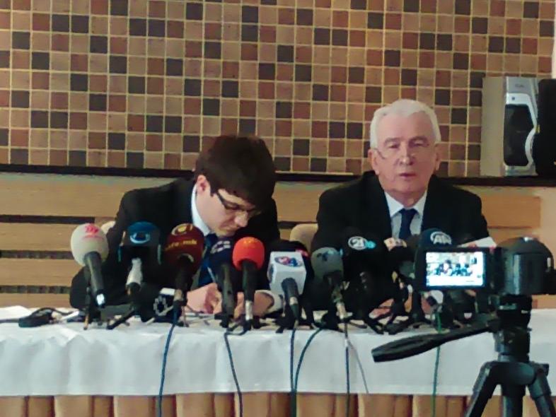 Ruski ambasador Oleg Shcherbak 29mar18 - Meta