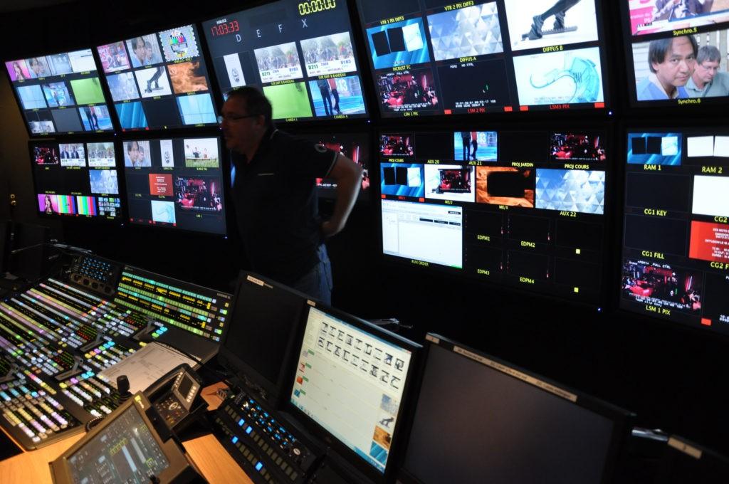 TV3-1024x680