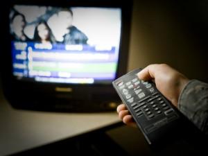 Televizor dalechinsko televizija kabelska