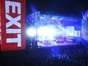 dens-arena-exit-egzit-exitfest_660x330