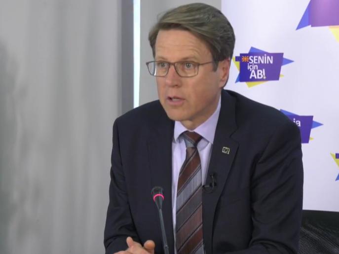 Zhbogar 17apr18 pres EU Delegacija - screenshot