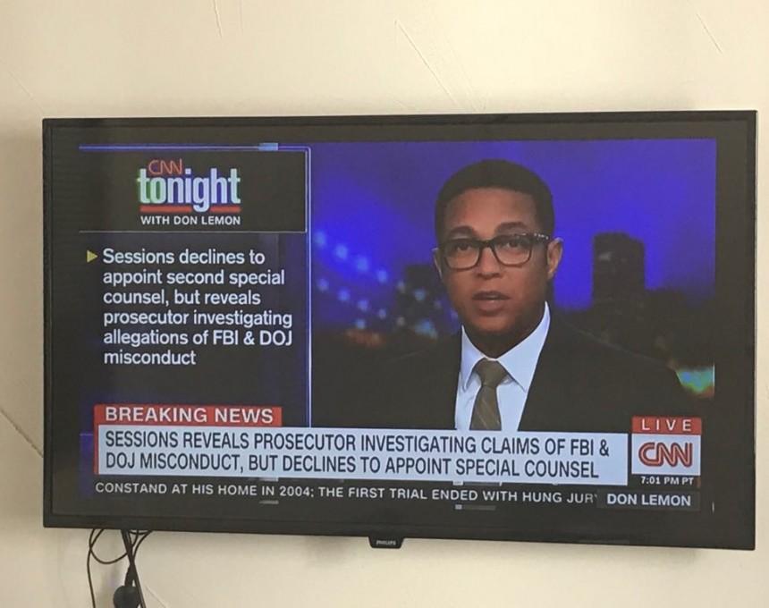 cnn-tv