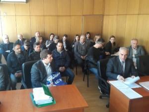 sudenje Osnoven sud Kumanovo Almir Aliu Boban Ilikj