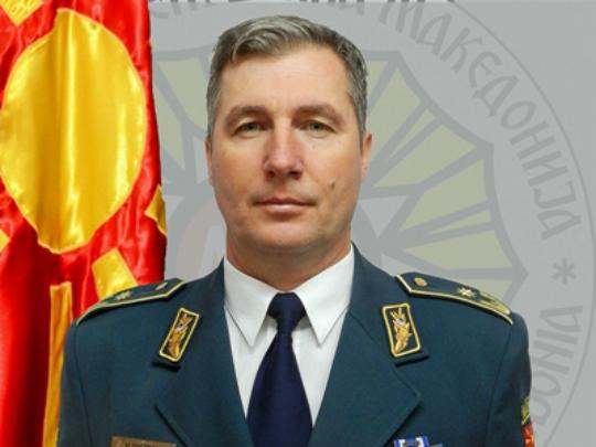 Azim Nuredini