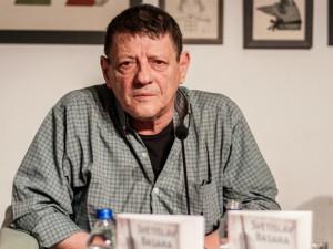 Svetislav Basara