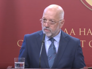Viktor Dimoski pres Vlada 9maj18 - screenshot