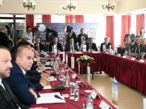 forum Struga elektroprenosni sistem 11maj18 - MEPSO
