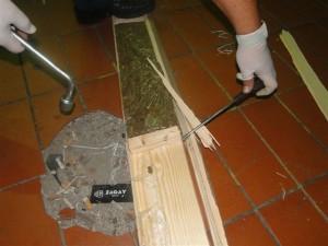 marihuana albanski shleper shuplivi shtici Bogorodica 2maj18 - Carina