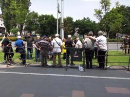 protest gruevski presuda