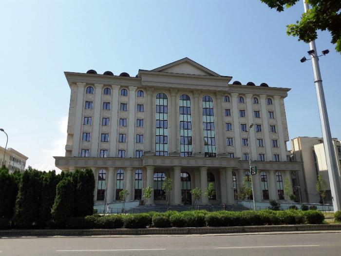1 Osnoven Sud Skopje 1 7jun18 - Meta