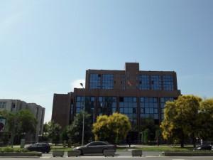1 Vrhoven sud Osnoven sud Skopje 2 7jun18 - Meta