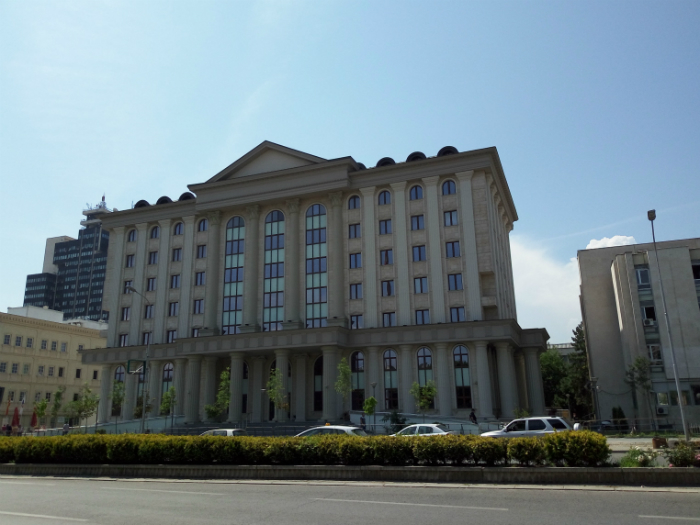 2 Osnoven Sud Skopje 1 7jun18 - Meta