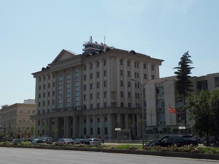 3 Osnoven Sud Skopje 1 nova i stara zgrada 7jun18 - Meta
