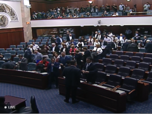 Договор со Грција собрание, Dogovor so Grcija sobranie