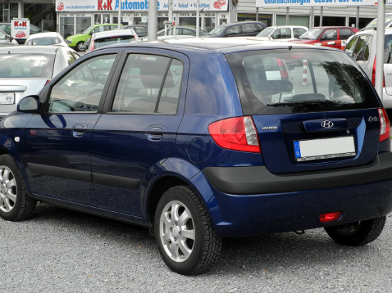 avtomobil koristen Hyundai_Getz 2011- Wikipedia