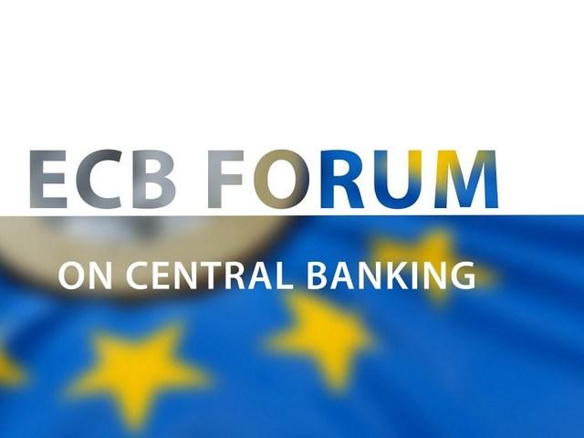 ecb forum