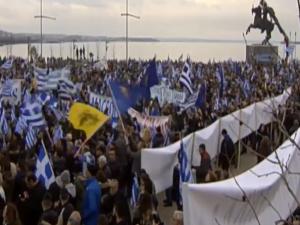 grcija-protest-2