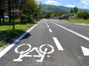 subvencii za velosipedi