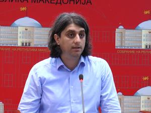 Muhamed Zekiri
