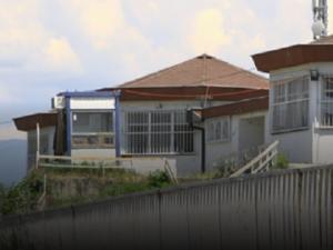Prifaten centar za stranci begalci azilanti Gazi Baba - screenshot