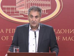 Zoran Kitanov