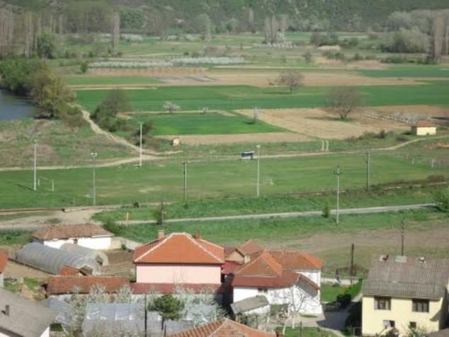 selo kukji