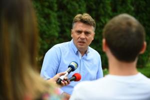 Градоначалник Шилегов-прес (3)