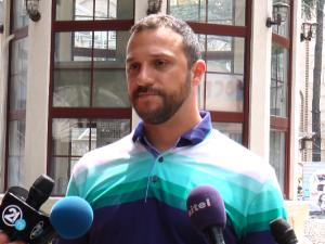 Pavle Bogoevski