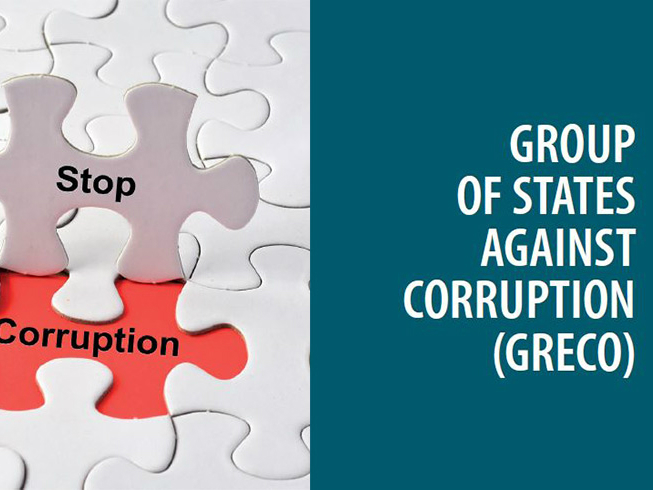 Stop_Corruption -GREKO